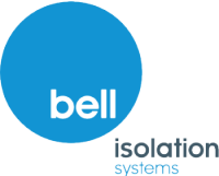 Bell Isolation